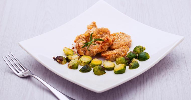 Cucinare sano semplice e squisito grand chef evolution - Cucina evolution ricette ...