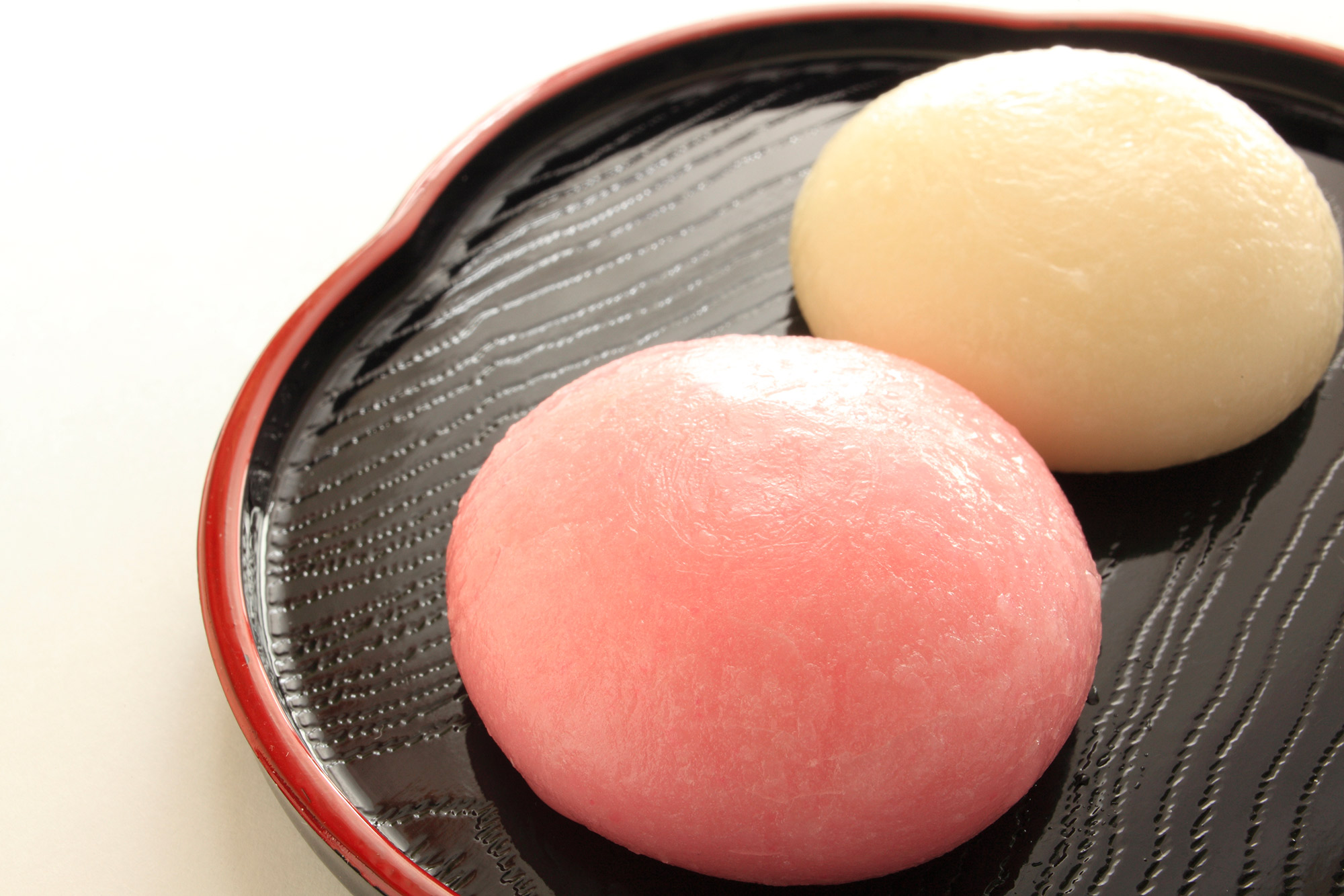cos e e come si prepara il mochi giapponese   grand chef evolution