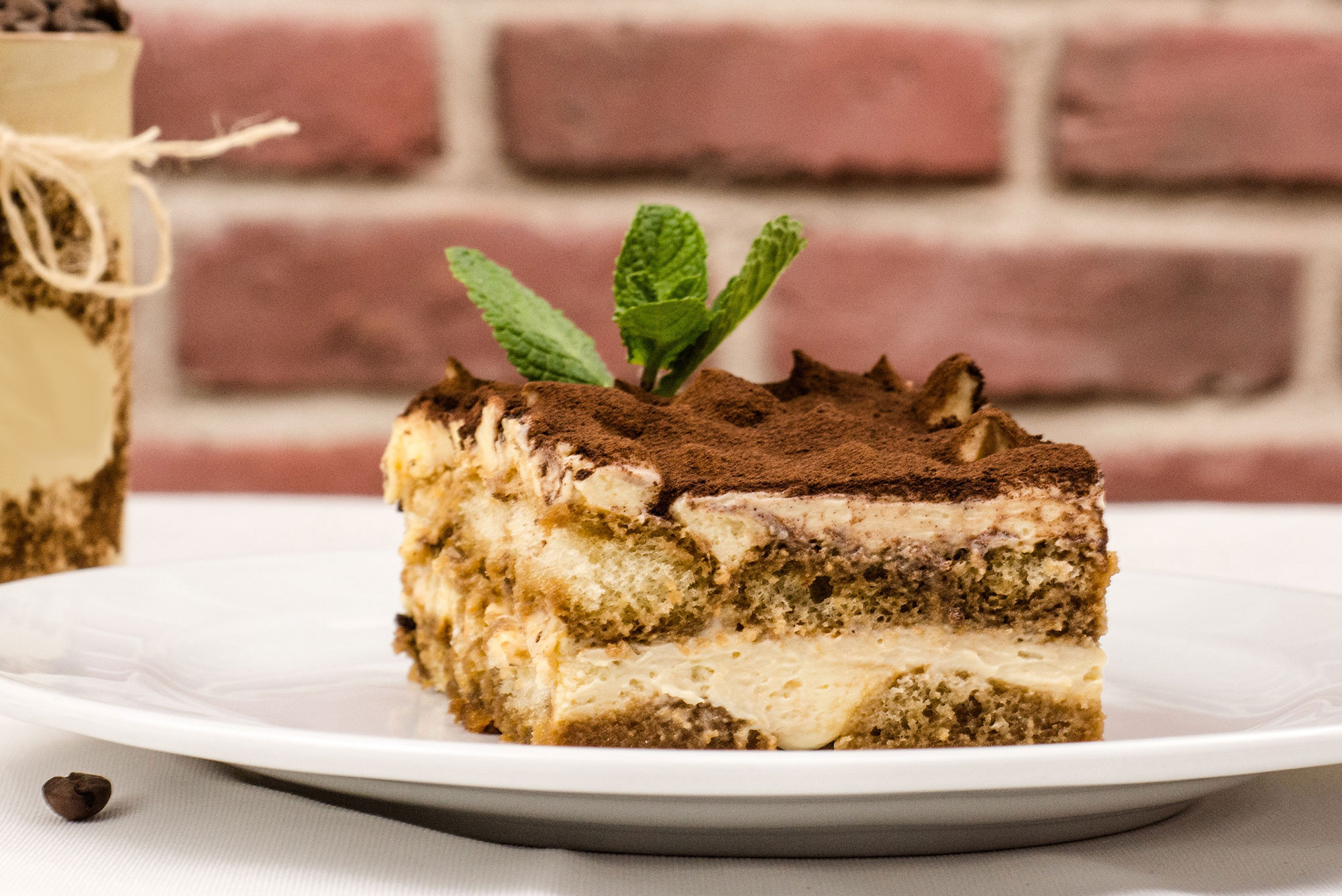 qual e la vera origine del tiramisu grand chef evolution